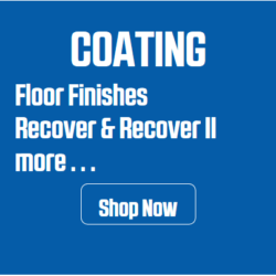 Coating Products