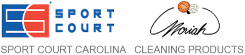 Moriah Cleaning Solutions &  Sport Court Carolina